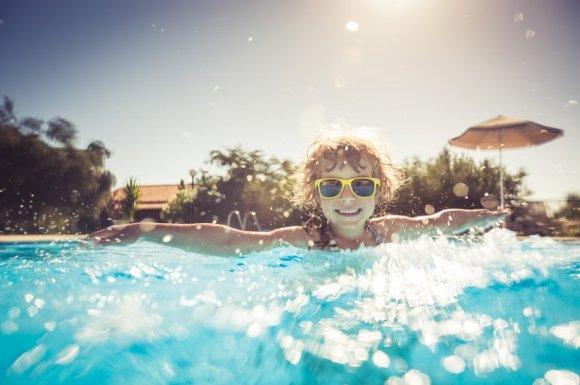 Professionnel pour la vente d'aspirateur robot pour piscine de particulier Serves-sur-Rhône